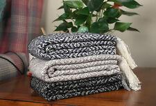 Women lady Wool And Viscose soft Pashmina Scarfs Scarves Shawls