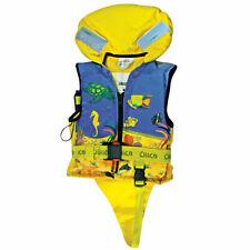 Lalizas Children's Solids Life Jacket Chico 100N - Lifejacket Child