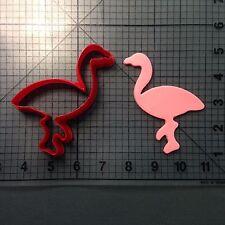 Flamingo 102 Cookie Cutter