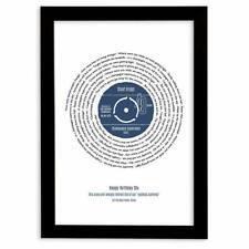 "GREEN STREET HOOLIGAN BORDERLESS MOSAIC TILE WALL POSTER 35/""x25/"" CHARLIE HUNNAM"