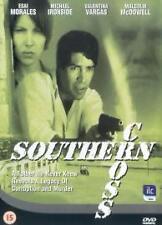 Southern Cross (DVD, 2001) *NEW*