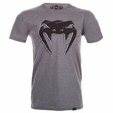 VENUM Interference T-Shirt Shirt MMA Kampfsport Fight Muay Thai Jiu Jitsu UFC