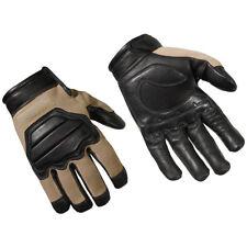 Wiley X Paladin Handschoenen Para Aramid Vlam Resistente Airsoft Handgear