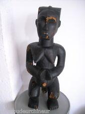 Fine African Tribal Art Fang  collection  art premier primitif african art +++++