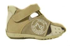 Nero Giardini p021036 baby shoes bebe scarpette da bambino con lo strappo