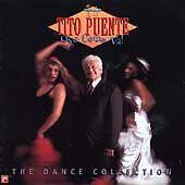 OYE COMO VA CD BY TITO PUENTE BRAND NEW SEALED