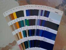 Honda (1) Motorcycle Colours  Solvent Basecoat  Tin/Aerosol  Select Colour
