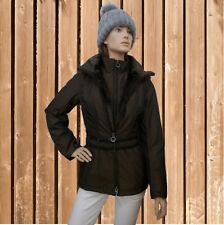 Wellensteyn Zermatt, Damen Winterjacke Zermatt, Wellensteyn Winter Jacke Lady