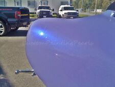 Ghosting SHIMMER Multi BLUE pearl ACRYLIC Auto Paint Plasti Dip Spray Cans HOK