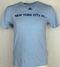 e6e45b931 Men s New York City FC MLS Shirts for sale