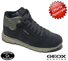 scarpe geox bambino 35 in vendita | eBay