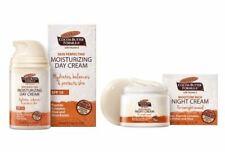 Palmer's Cocoa Butter Formula Moisturising Day & Night Creams