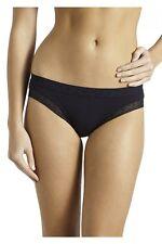 Bonds Cottontails Bikini Sizes 16 & 18 Lace Trim Panties Briefs Underwear Women
