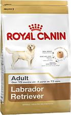 Royal Canin Labrador Retriver Adult