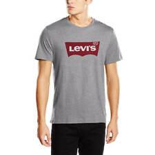 LEVI'S T SHIRT uomo ART 177830138 grigio