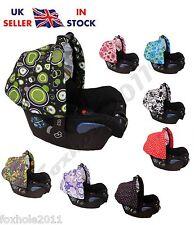 Universal Wind Shield Sun Canopy Shade Hood Car Seat Waterproof In 11 Patterns