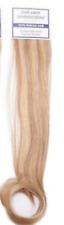 Jose Eber 100% Human Hair Enhancer Kit, Single Pack MEDIUM DARK BLONDE