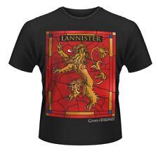 Juego de tronos Casa Lannister' ' T Shirt-Nuevo