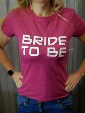 HEN Party T Shirts Shirt Wedding Ladies Women drinking Funny novelty team
