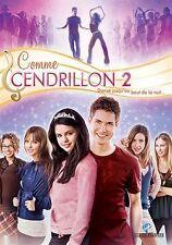 DVD *** COMME CENDRILLON 2 *** (neuf sous blister)