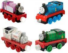 Thomas & Friends Adventures Locomotive Light-Up Racer- Choose your favorite- New