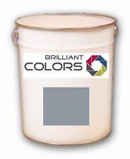 ab 5,99€/l Bodenfarbe grau Betonfarbe Beschichtung Boden Beton Farbe PU Hallen