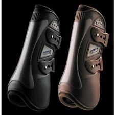Veredus Olympus Tendon Boots