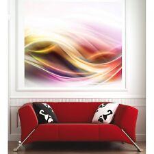 Affiche poster design1174096