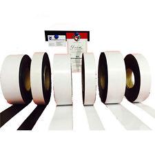 Bordüren Borte selbstklebend Eisenband Magnetwand Bordüre Magnetwand Fotowand