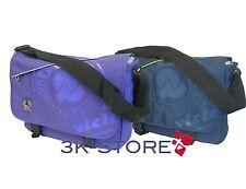 Borsa Tracolla Bag INVICTA
