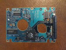"""Fujitsu MHZ2200CJ G1 CA07062-B426000L 0DFEBC-0084801F 200gb Sata 2.5"""" PCB"""