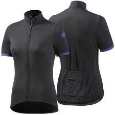 adidas Damen Supernova Climachill Trikot Shirt Radshirt Fahrradtrikot Cycling