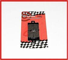 Pastiglie Brembo Ant 50cc Aprilia SR Scarabeo F10/F12 Runner Typhonn  07002