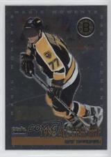 1999 O-Pee-Chee Chrome #276.5 Ray Bourque (1996 All-Star MVP) Boston Bruins Card