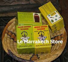 Moroccan Henna- Henna Hair- Henna powder-Natural henna for hair-Henna tattoos