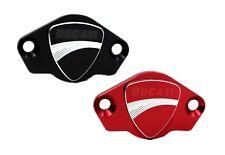 Motorcycle Alternator Cover Cap For Ducati GT 1000 / Monster 695 S2R S4R 1000/S