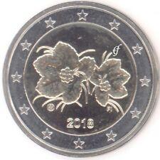 Finnland 2 Euro Kursmünze Kursmünzen - alle Jahre wählen - Neu