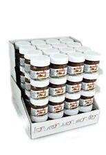 NUTELLA  CHOCOLATE HAZELNUT SPREAD MINI 25g JAR