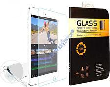 ✔ Premium vetro temperato HD+ PER ✔ Samsung Scheda 3, 4 7.0✔ IPAD 2 3 4, Mini ▄▀