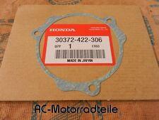 Honda CBX 1000 Zündungsdeckeldichtung Gasket cover points engine cover
