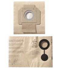 FESTOOL Filtersack FIS für ältere SR Modelle (5 / 6 / 12 / 14 / 200 / SRM 45)