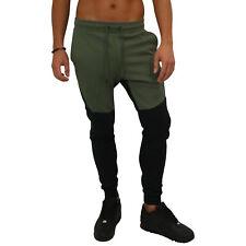 Nike Herren Jazzpants günstig kaufen   eBay
