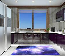 3D Brillante Étoile Ciel 22 Décor Mural Murale De Mur De Cuisine AJ WALLPAPER FR