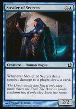 4x Stealer of Secrets | NM | Return to Ravnica | Magic MTG