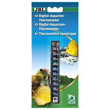 JBL numérique-Thermomètre, Single Pack et 3er Sparpack
