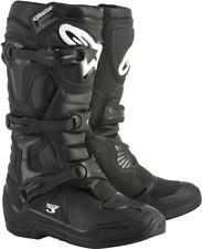 Alpinestars TECH 3 Boots Black