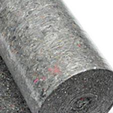 Malervlies, Abdeckvlies, 25 und 50 m², 200 g/m², wasserdichte Beschichtung