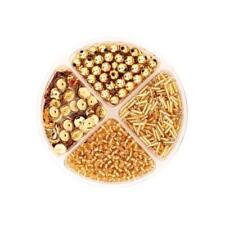 Knorr Prandell Beads & Sequins Assortment