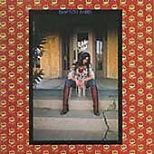 Emmylou Harris - Elite Hotel (2004)  CD  NEW/SEALED  SPEEDYPOST