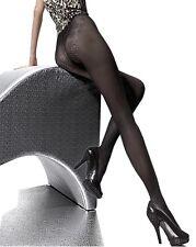 Collant femme opaque FIORE - Lena - coupe bikini 40 deniers 8bd2fe6101e